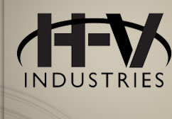 H-V Industries