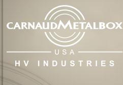 H-V Industries